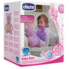 Chicco-Knuffel-Projector-Baby-Bear-First-Dreams-Roze