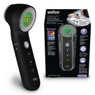 Braun-BNT400B-Age-Precision-Touch-No-Touch-Koortsthermometer-Antraciet