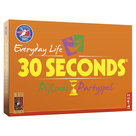999-Games-30-Seconds-Everyday-Life