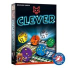 999-Games-Clever