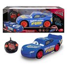 Disney-Cars-RC-Fabulous-Mcqueen