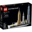 Lego-Architecture-21028-New-York-City