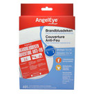 AngelEye-Angel-Eye-Branddeken-1mx1m