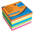 Info-Notes-IN-5654-53-PN-Powernotes-75x75mm-Ass.-Briljant-Blok-A-450-Vel