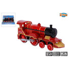 2-Play-Traffic-Metalen-Pull-Back-Locomotief-met-Licht-en-Geluid-Assorti