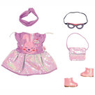Baby-Born-Deluxe-Happy-Birthday-Outfit-6-delig