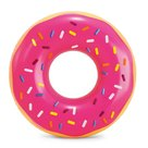 Intex-56256NP-Frosted-Donut-Zwemband-99-cm-Roze