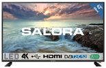 Salora-43UHL2800-LCD-LED-TV-+-USB-Mediaspelers-109cm