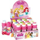 Disney-Princess-Bellenblaas-175ml-16-stuks