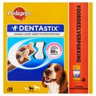 Pedigree-dentastix-medium-actiepack
