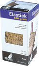 Kangaro-K-5009-500-Elastiek-Nr.-20-90x15mm-500gr-Naturel