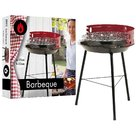 BBQ-Barbecue-3-Poot-35cm