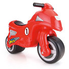 Dolu-My-First-Motor-Loopscooter-Rood