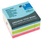 Info-Notes-IN-5654-73-75x75mm-Mix-Blok-A-400-Vel