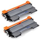 2-x-Toner-Brother-TN-2220-HC-(huismerk)
