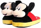 Mickey Mouse Sloffen small (27-29)_